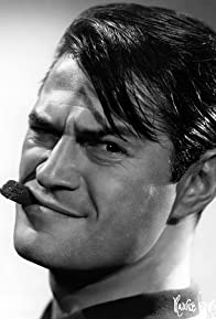 Primary photo for Larry Storch