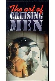 The Art of Cruising Men (1996) film en francais gratuit
