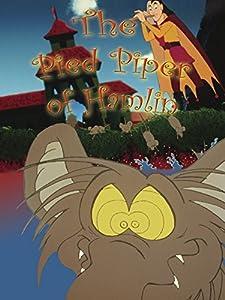 Best site to watch spanish movies The Pied Piper of Hamlin Australia [360x640]