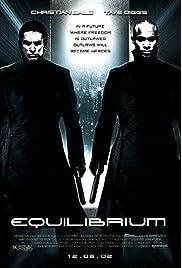 ##SITE## DOWNLOAD Equilibrium (2002) ONLINE PUTLOCKER FREE