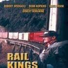 Rail Kings (2005)