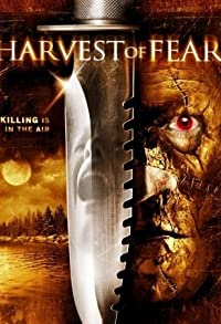 Primary photo for Harvest of Fear