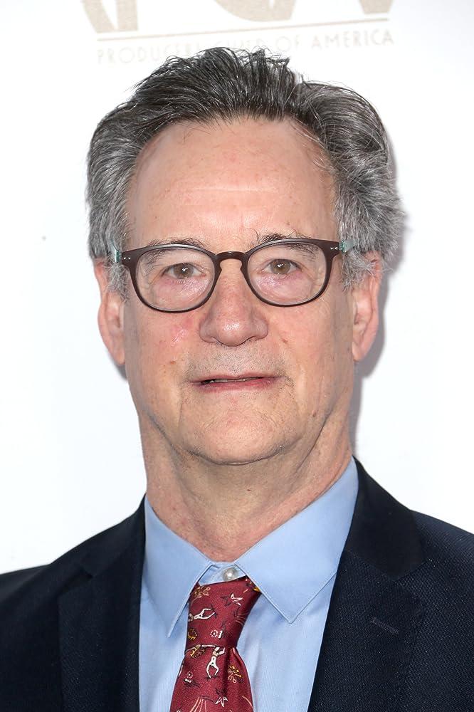 john rothman imdb
