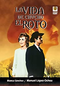 Hollywood movie trailer download La vida de Chucho el Roto Mexico [1920x1200]
