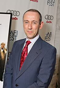 Primary photo for Nicholas Hytner