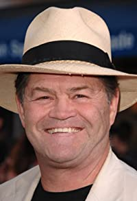 Primary photo for Micky Dolenz
