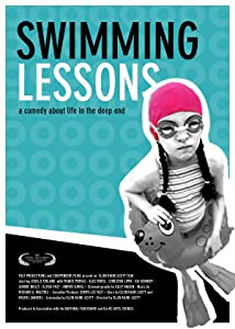Clip downloadable movie Swimming Lessons by none [mkv]
