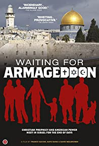 Primary photo for Waiting for Armageddon