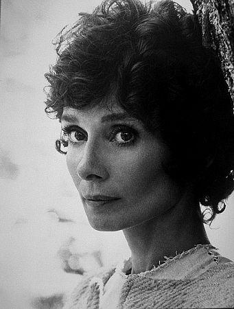 """8095-5 """"Robin & Marion"""" Audrey Hepburn"""