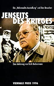3gp movie videos for free download Jenseits des Krieges by [640x640]