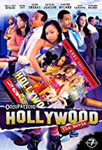 Primary image for Occupation: Hollywood