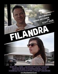 Watch japanese movies Filandra by [QHD]