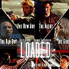 Loaded (2007)