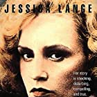 Jessica Lange in Frances (1982)
