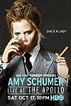 Amy Schumer: Live at the Apollo (2015)