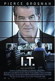 I.T. (2016) film en francais gratuit