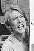 Penelope Allen's primary photo