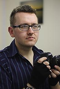 Primary photo for Paul Michael Egan