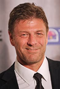 Primary photo for Sean Bean