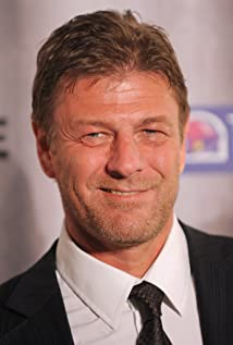 Sean Bean Picture