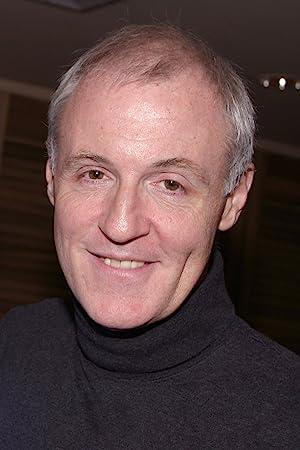 Robert Harling