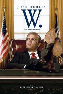 W. (I) (2008)