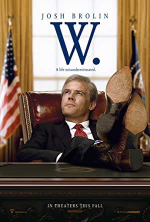 W. (2008) online sa prevodom