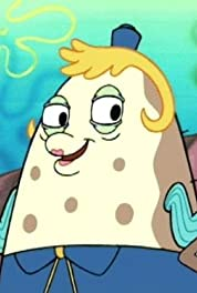 Spongebob Squarepants No Free Rides I M Your Biggest Fanatic Tv Episode 2001 Imdb