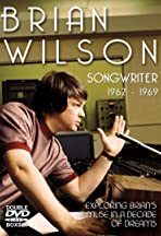 Brian Wilson: Songwriting 1961-1969