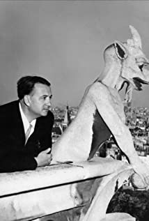 Image result for photos of jacques tourneur