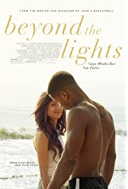 Beyond the Lights (2014) film en francais gratuit