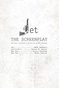 Primary photo for Jet (The Screenplay)