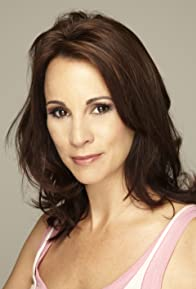 Primary photo for Andrea McLean