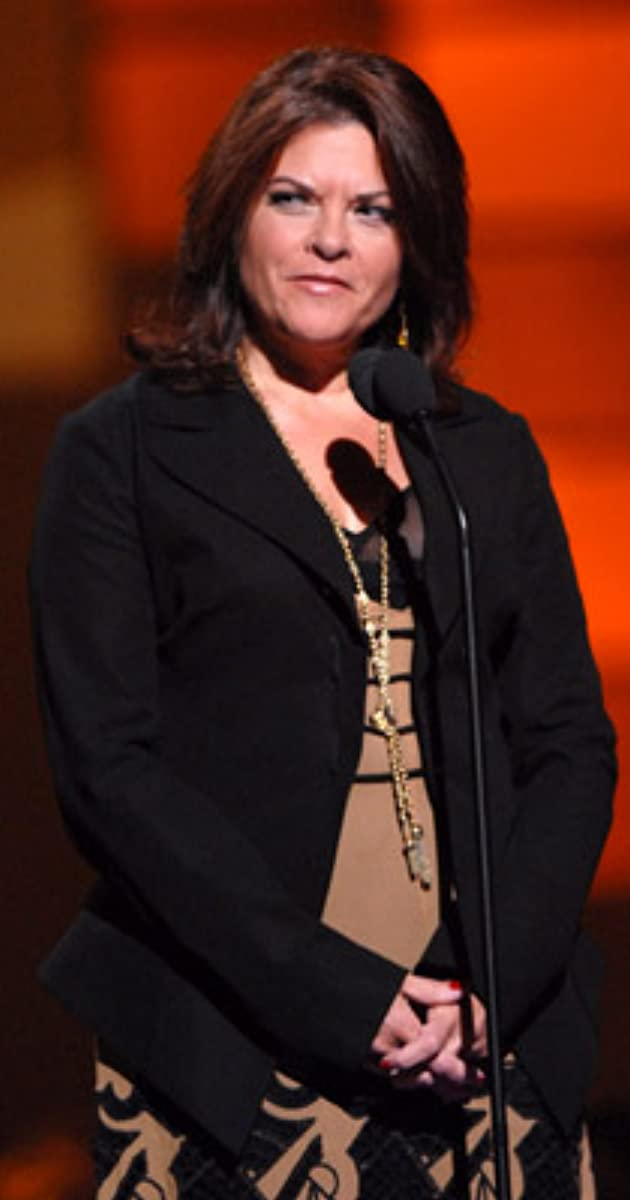 Rosanne Cash - IMDb