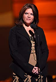 Primary photo for Rosanne Cash