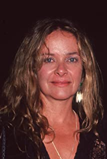 Moira Sinise Picture