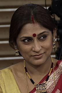 Rupa Ganguly Picture