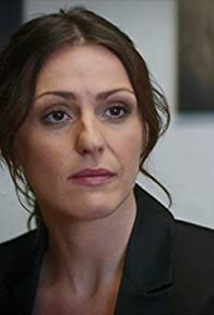 Primary photo for Suranne Jones