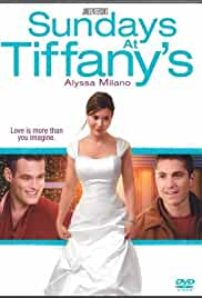 Watch Movie Sundays at Tiffany's (2010)
