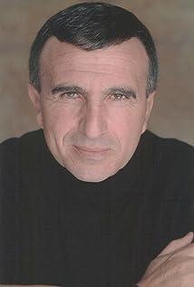Frank Sivero Picture