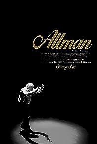 Primary photo for Altman