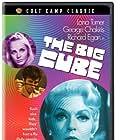 Lana Turner in The Big Cube (1969)
