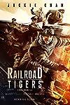 Film Review: 'Railroad Tigers'