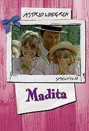 Du är inte klok, Madicken(1979) Poster - Movie Forum, Cast, Reviews
