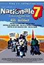 Nationale 7 (2000) Poster