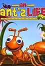 Bug Bites: An Ant's Life