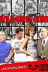 Wild Girls Gone (2007)