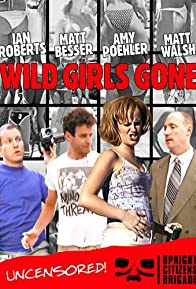 Primary photo for Wild Girls Gone