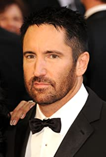 Trent Reznor New Picture - Celebrity Forum, News, Rumors, Gossip