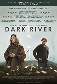 Primary photo for Dark River